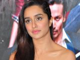 Baaghi movie Promotion