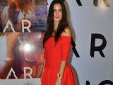 Katrina Kaif @ Baar Baar Dekho movie Promotion