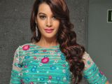 Deeksha Panth new Still