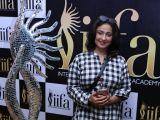 Divya Dutta Still