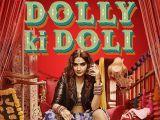 Dolly Ki Doli