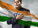 Vishwaroopam 2 First Look Posters