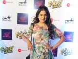 Fukrey Team At Song Launch Of Film