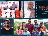 Hero Sai DharamTej's Movie Jawaan 2 DAYS TO GO