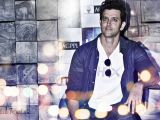 Hrithik Roshan 1980x1080 Wallpaper