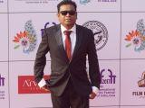 A.R.Rahman