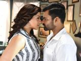 Jawaan Movie Still