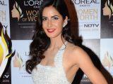 Katrina Kaif New Still