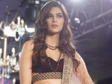 Kriti Sanon Walks The Ramp For Rocky S At Bombay Times Fashion Week