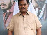Vinnai Thandi Vantha Angel Movie Audio Launch Photos