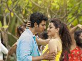 Yentha Varaku Prema and Kavalai Vedam Movie New Still