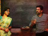 Thaanaa Serndha Koottam/ gang movie Still