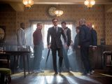 Kingsman: The Golden Circle movie Still