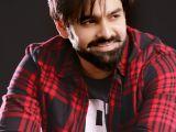 Ram Still In Unnadi Okate Zindagi Movie