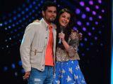 Randeep Hooda  and Aishwarya Rai New Still