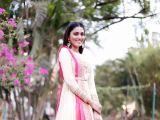 Recent Photoshoot Images of Sana Makbul