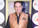 Red Carpet Of 4th NRI Of The Year Awards