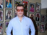 Society Magazine November Issue Unveiling By Aditya Pancholi
