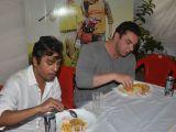 Sohail Khan @  Freaky ali's eid event