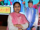 Teaser Release Of Hindi Comedy Film Mr. Kabaadi