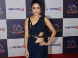 The Red Carpet Of 'Viacom18' 10yrs Anniversary