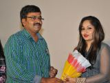 Tholipremalo Movie audio Release