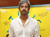 Trailer Launch of film Saat Uchakkey