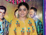 Trailer Preview Of Bareilly Ki Barfi