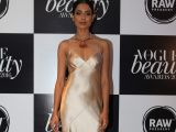 Sarah Jane Dias @ Vogue Beauty Awards 2016 celebrates the best in beauty