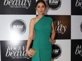 Mahira Khan @ Vogue Beauty Awards 2016 celebrates the best in beauty