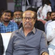 Rajinikanth Photo