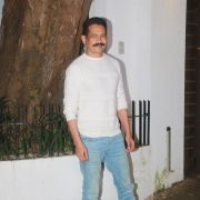 Atul Kulkarni Photo