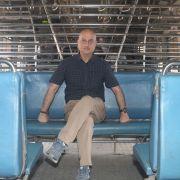 Anupam Kher Photo