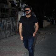 Arjun Kapoor Photo