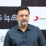 Jayaprakash Photo