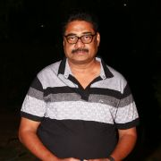 R. N. R. Manohar Photo