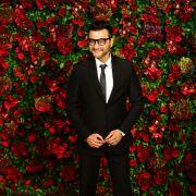 Sanjay Kapoor Photo