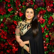 Rani Mukerji Photo