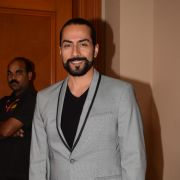 Sudhanshu Pandey Photo