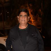 Satish Kaushik Photo