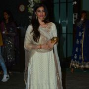 Daisy Shah Photo