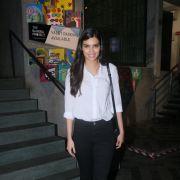 Diana Penty Photo