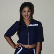 Ishita Dutta Photo