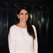 Sonali Kulkarni Photo