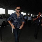 Emraan Hashmi Photo