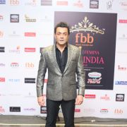 Bobby Deol Photo