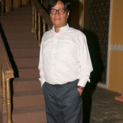 Brijendra Kala Photo