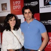 Gautam Rode Photo