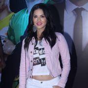 Sunny Leone Photo