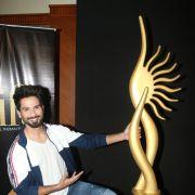 Shahid Kapoor Photo